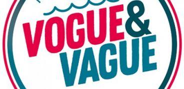 """Offre spéciale familles """"Vogue et Vague"""""""